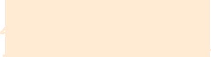 鉄板バル ORENCHI