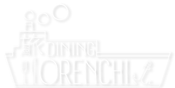 旅Dining ORENCHI